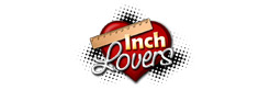 Inch Lovers
