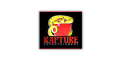Rapture Temptation
