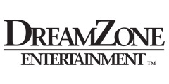 DreamZone Entertainment